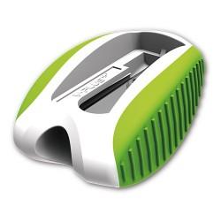 Hegyező Y-Plus+ 1 lyukú műanyag Speeder