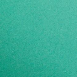 Karton Clairefontaine Maya A/4 185 g sötétzöld 25 ív/csomag