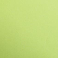 Karton Clairefontaine Maya A/4 185 g zöld 25 ív/csomag