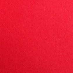 Karton Clairefontaine Maya A/4 185 g piros 25 ív/csomag