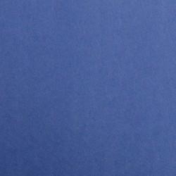 Karton Clairefontaine Maya A/4 185 g éjkék 25 ív/csomag