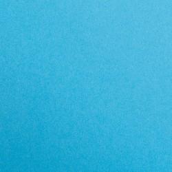 Karton Clairefontaine Maya A/4 185 g kék 25 ív/csomag