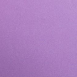 Karton Clairefontaine Maya A/4 185 g bíbor 25 ív/csomag