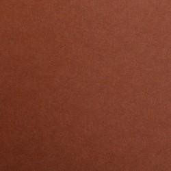 Karton Clairefontaine Maya A/4 185 g barna 25 ív/csomag