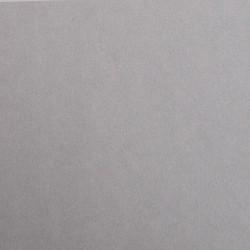 Karton Clairefontaine Maya A/4 185 g szürke 25 ív/csomag
