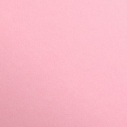 Karton Clairefontaine Maya A/4 185 g halvány rózsaszín 25 ív/csomag