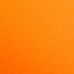 Karton Clairefontaine Maya A/4 185 g halvány narancssárga 25 ív/csomag
