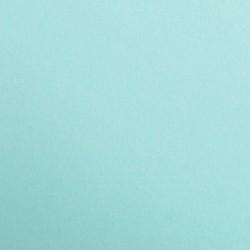Karton Clairefontaine Maya A/4 185 g türkiz 25 ív/csomag