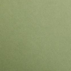 Karton Clairefontaine Maya A/4 185 g keki 25 ív/csomag