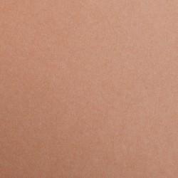 Karton Clairefontaine Maya A/4 185 g világosbarna 25 ív/csomag