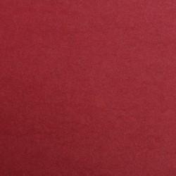 Karton Clairefontaine Maya A/4 185 g burgundi 25 ív/csomag