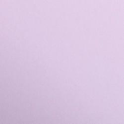 Karton Clairefontaine Maya A/4 185 g lila 25 ív/csomag