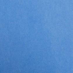 Karton Clairefontaine Maya A/4 185 g királykék 25 ív/csomag