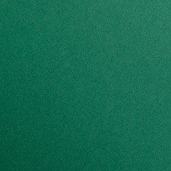 Karton Clairefontaine Maya A/4 185 g antik zöld 25 ív/csomag