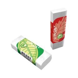 Radír Y-Plus+ Leaf