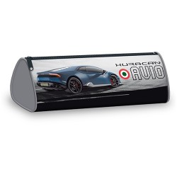 Tolltartó Ars Una hengeres keskeny Lamborghini 835) 18