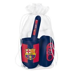 Tisztasági csomag Ars Una FC Barcelona (837) 18