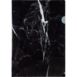 Genotherm PP Centrum márvány A/4