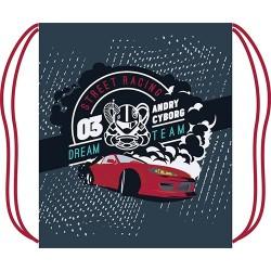 Tornazsák Street Car Racing
