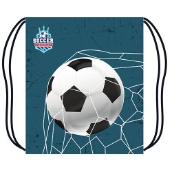 Tornazsák Street Soccer 3