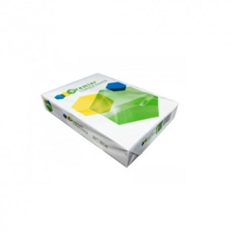 Másolópapír Premier Copier A/4 80g 500 ív/csomag
