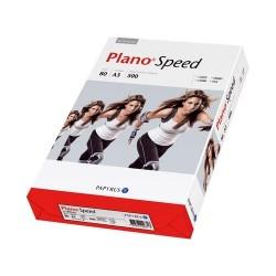 Másolópapír Plano Speed A/3 80g 500 ív/csomag