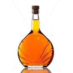 Anforif rigata 0,7l üveg palack