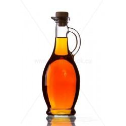 Egizia 0,5l üveg palack