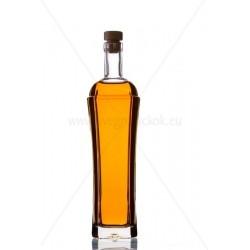 Kopi 0,5 literes üveg palack