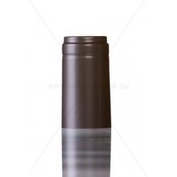 Zsugor kapszula - ezüst