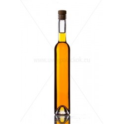 Bora 0,375l üveg palack