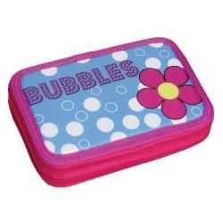 Tolltartó töltött 2 emeletes Bubbles