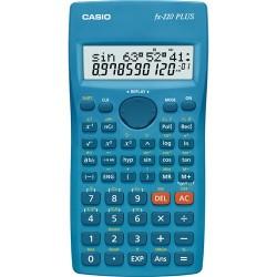 Számológép Casio FX 220 Plus 2E