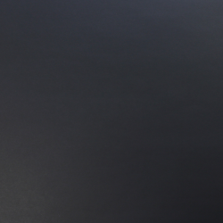 Karton Clairefontaine Carta 50x70 cm 270g fekete