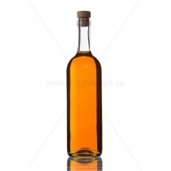 Bordolese 0,75l üveg palack
