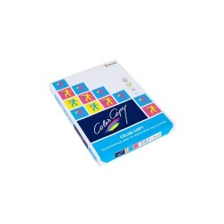 Másolópapír Color Copy SRA3 250 gramm