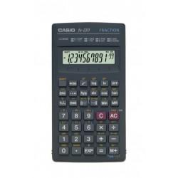 Számológép CasioFX 220 Plus 2E