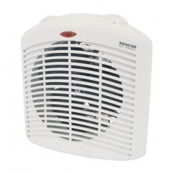 Hűsugárzó ventilátor Sencor
