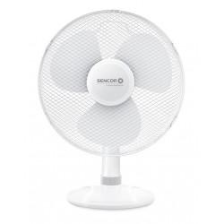 Ventilátor Sencor asztali