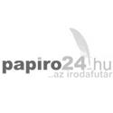 CD/DVD-TÁROLÓK